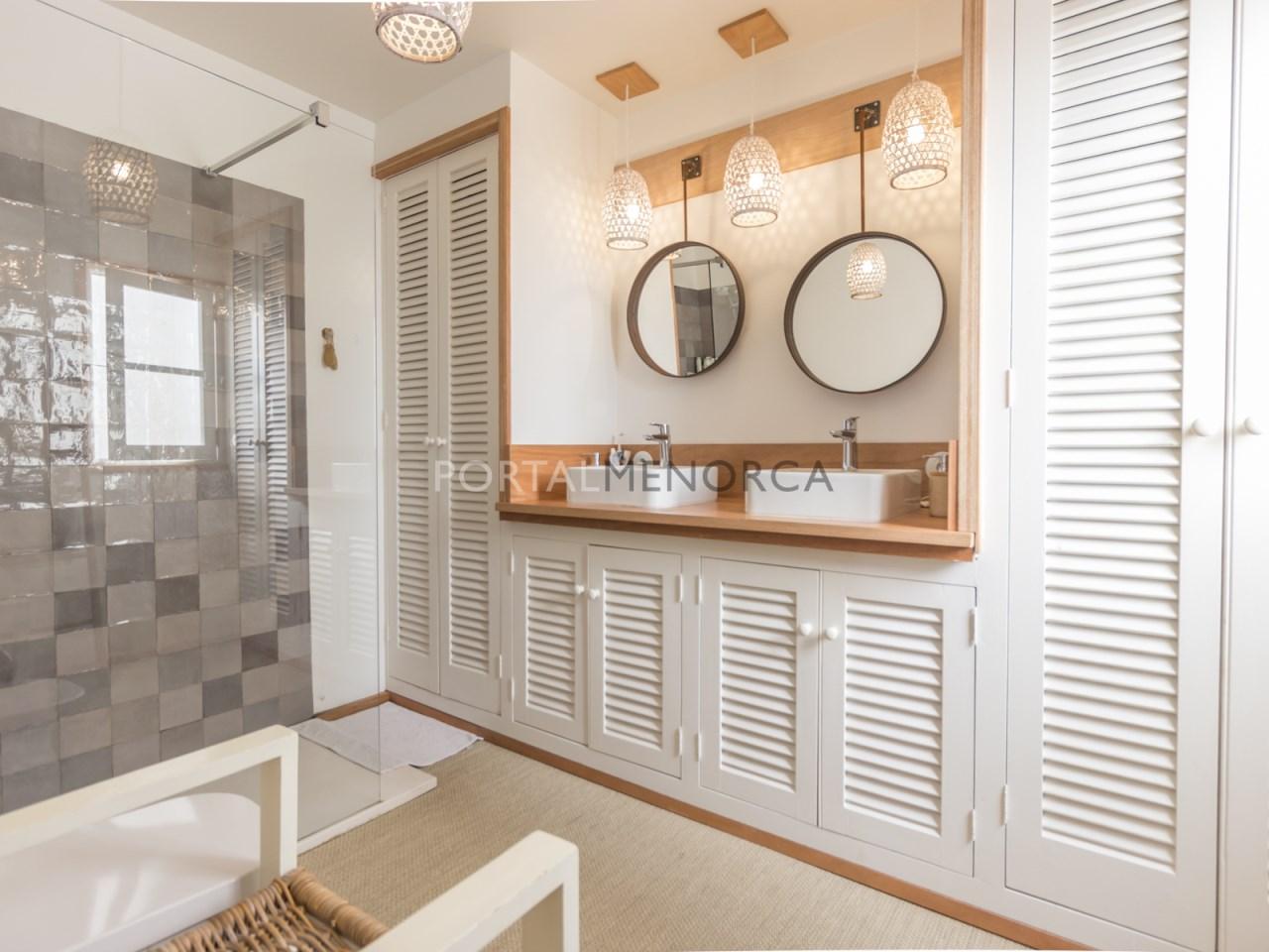 maison a vendre centre de Ciutadella de Menorca (9 de 21)
