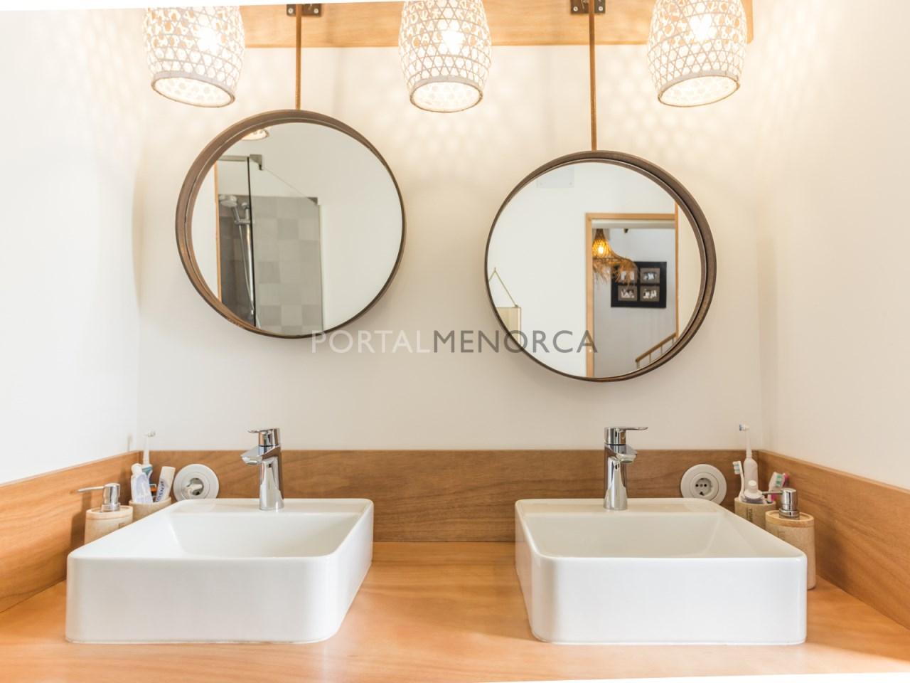 maison a vendre centre de Ciutadella de Menorca (19 de 21)