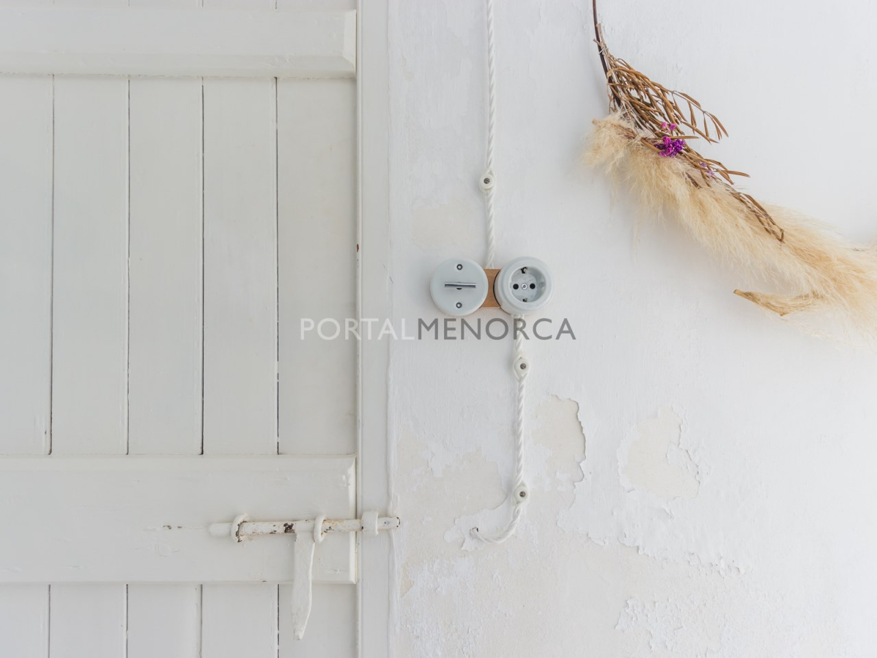 maison a vendre centre de Ciutadella de Menorca (17 de 21)