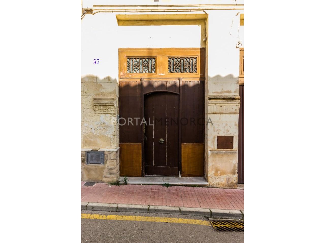 magnifico edificio historico para convertir en hotel (19 de 20)