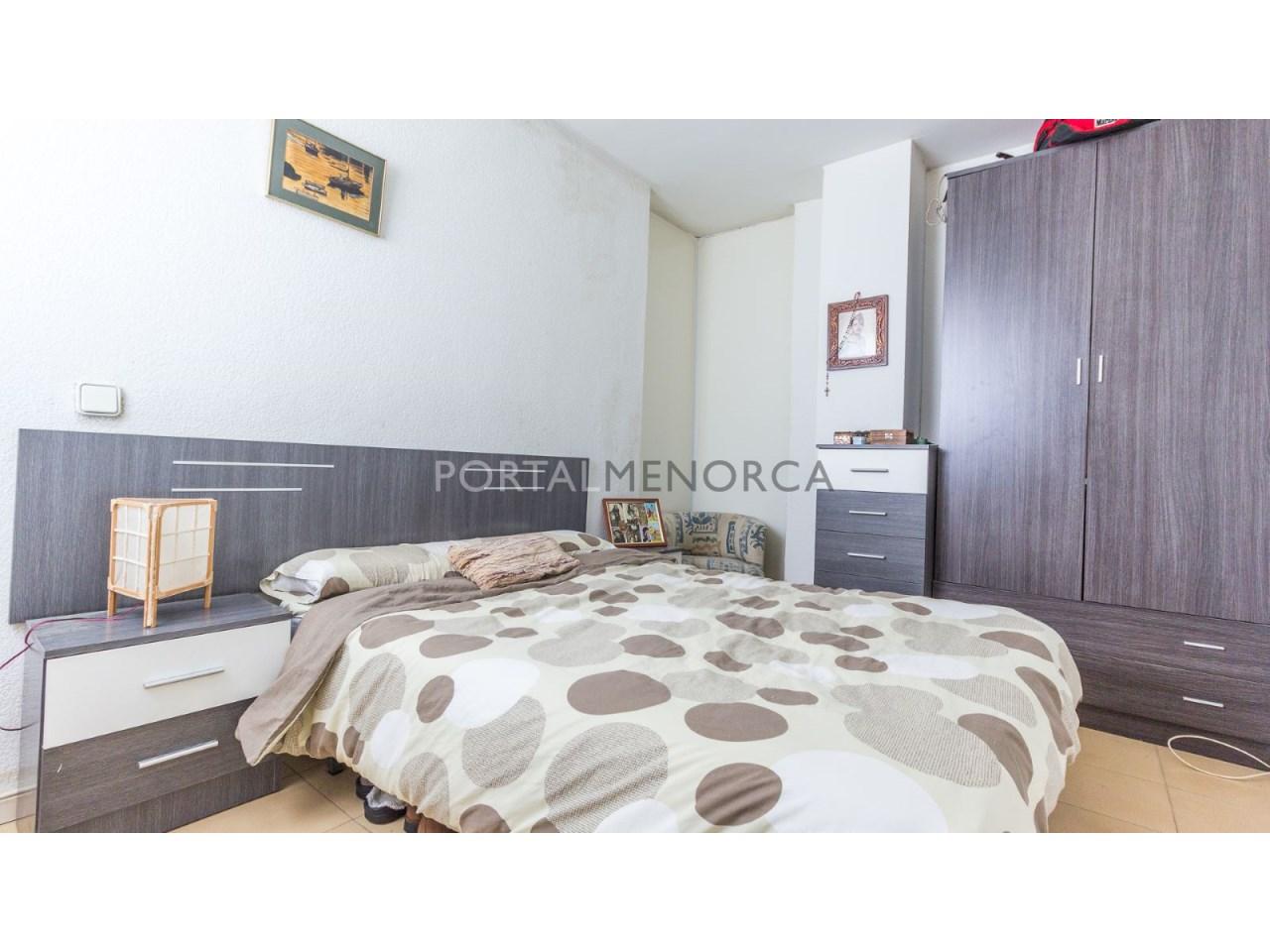 apartamento en venta en son bou (7 de 9)