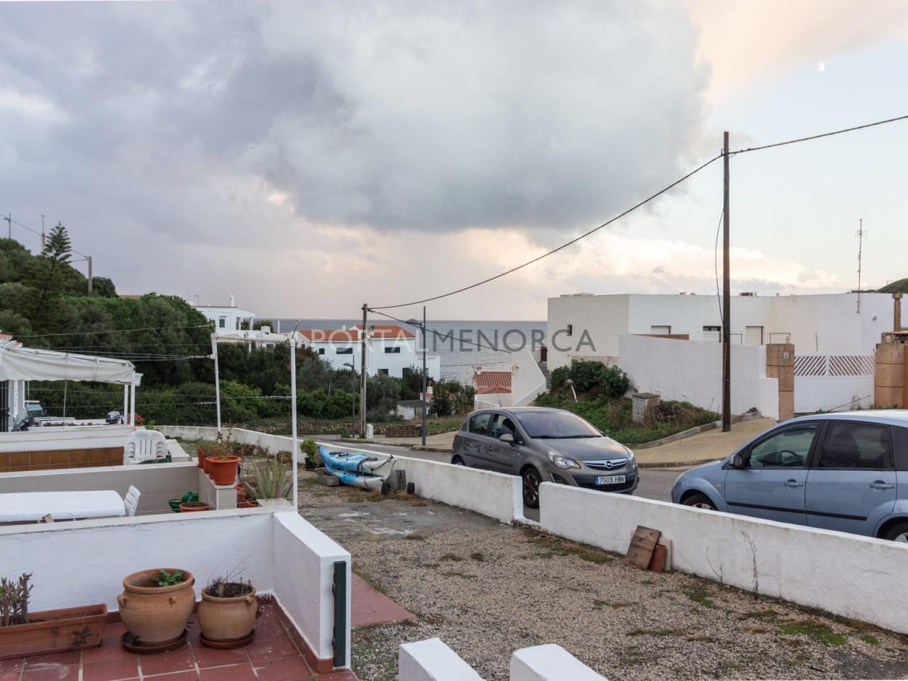 casa de pescadores en venta en menorca (7 de 8)