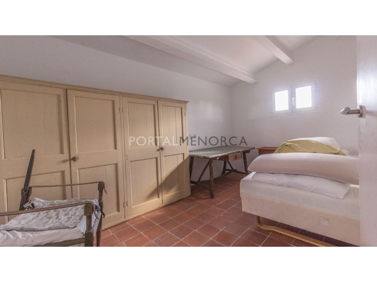 casa de campo en Sant Lluis, Menorca (12 de 22)
