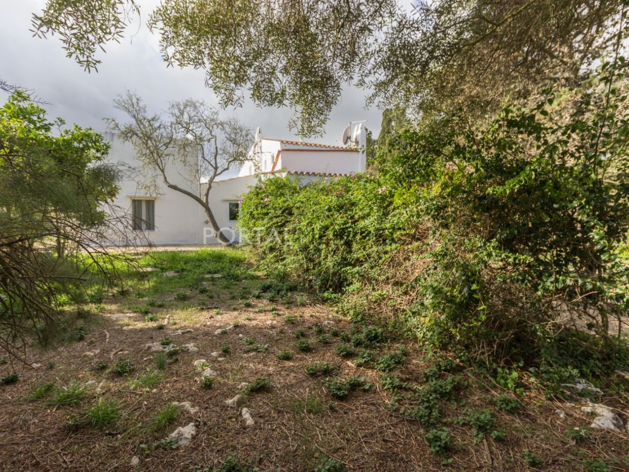 casa de campo en Sant Lluis, Menorca (17 de 22)