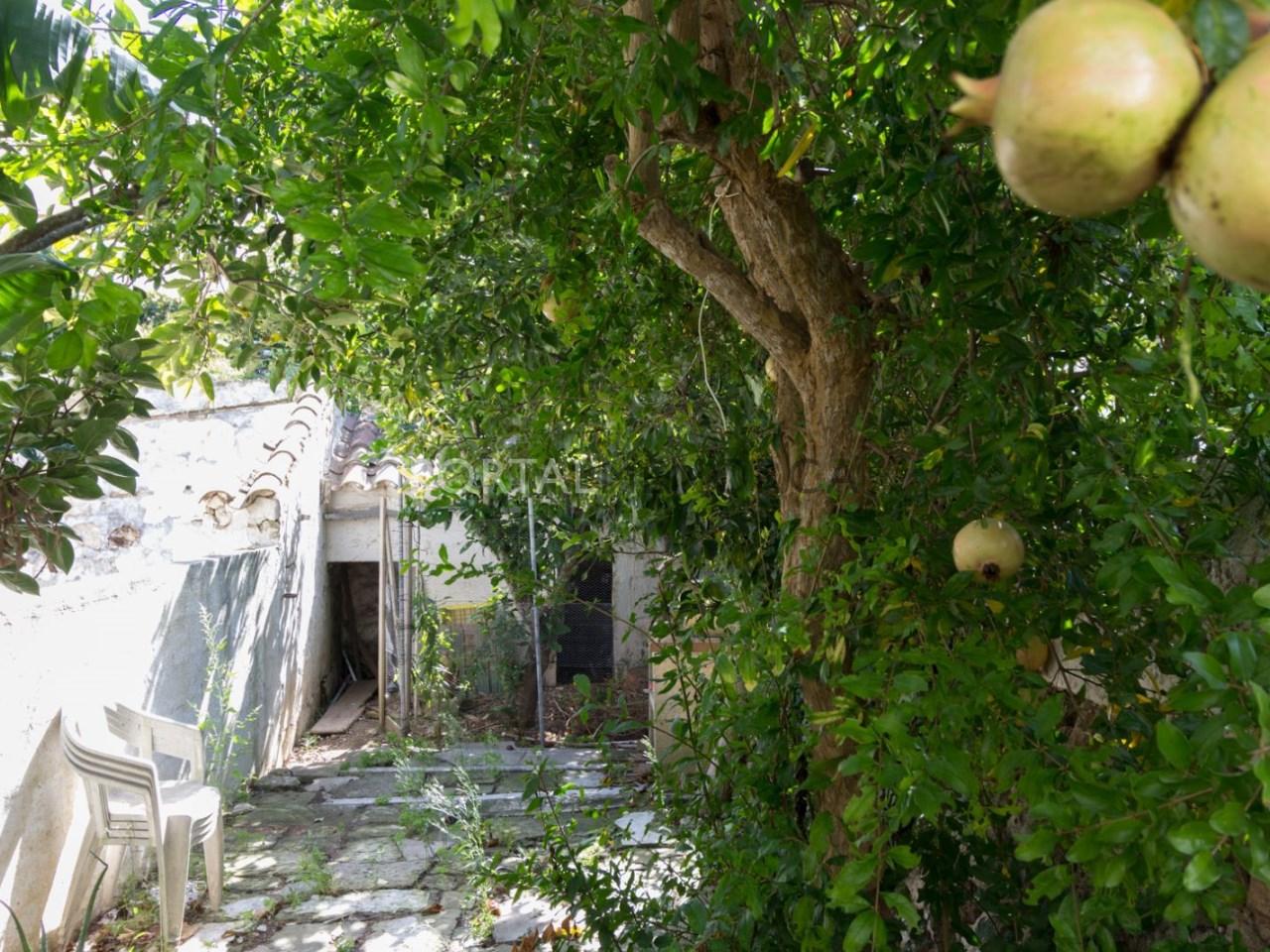 casa con patio en venta en Alaior (9 de 17)