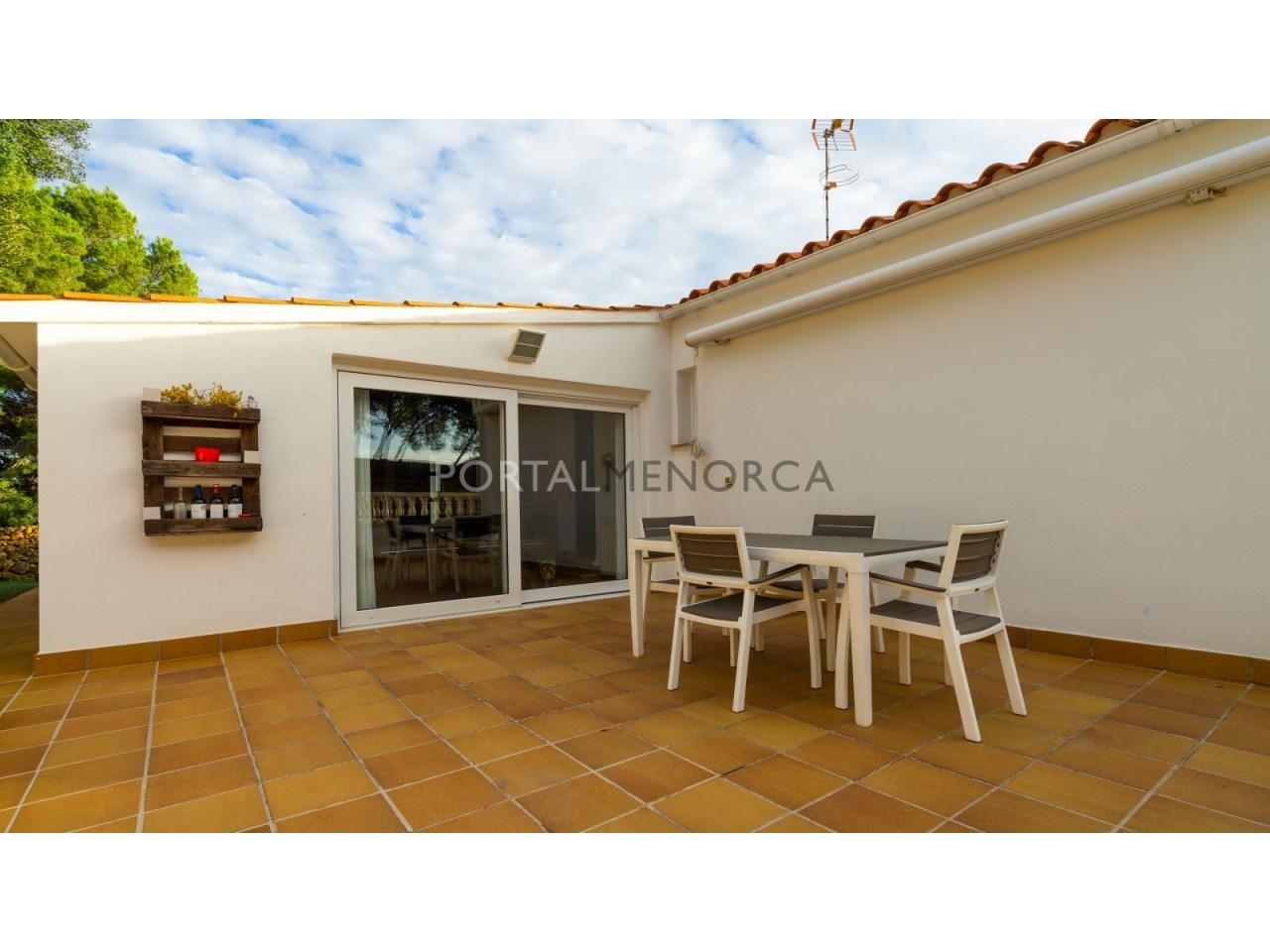 inmobilier-acheter-menorca-minorque (2)