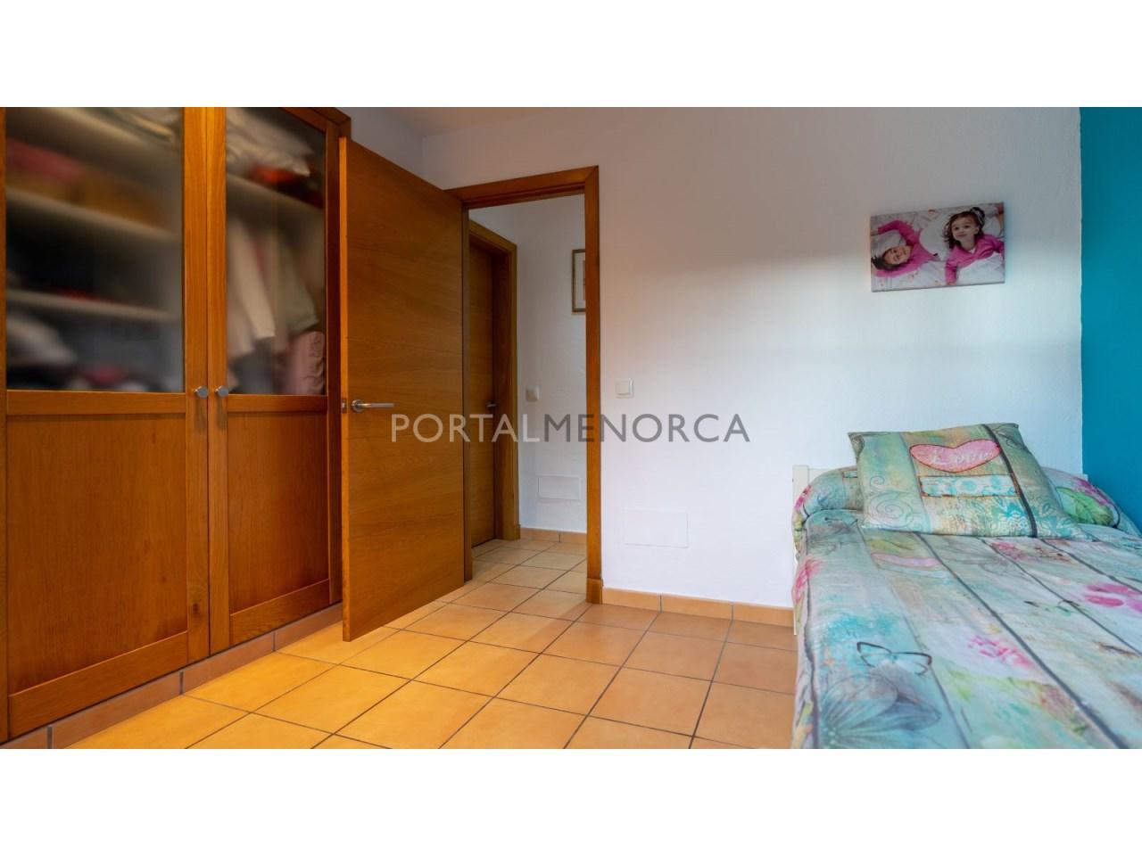 farm-house-sale-menorca (5)