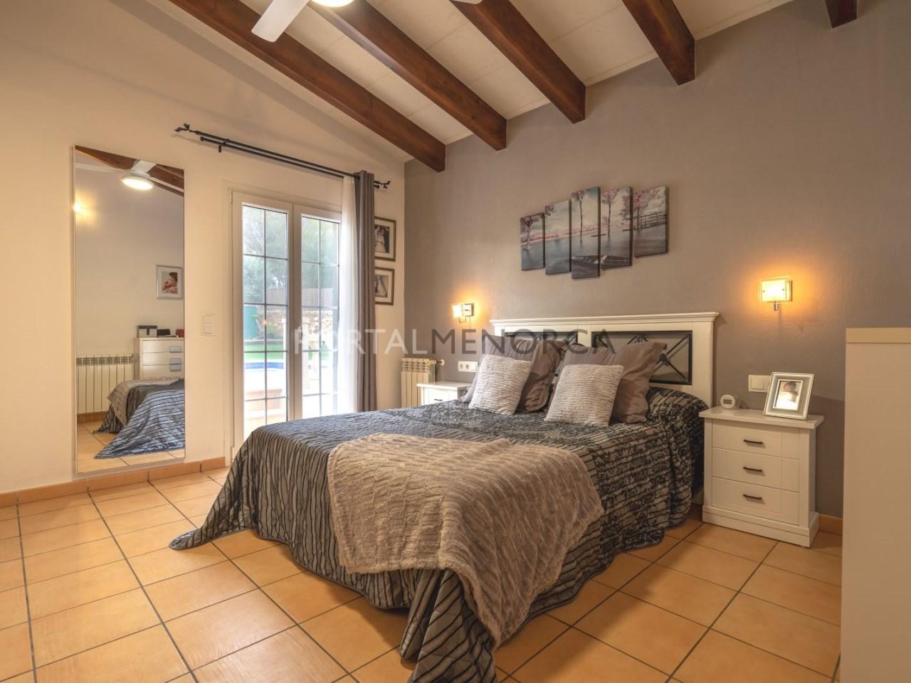 maison-campagne-acheter-menorca (2)