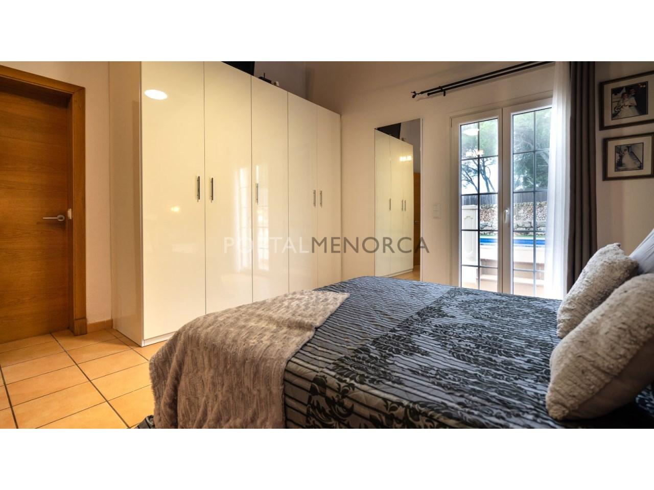 maison-campagne-acheter-menorca (3)