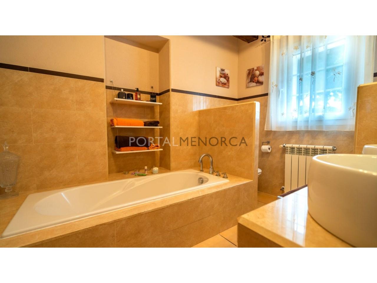 maison-campagne-acheter-menorca (4)