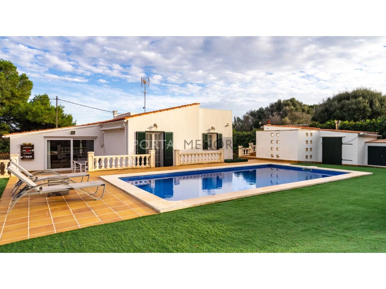 inmobilier-acheter-menorca-minorque (3)