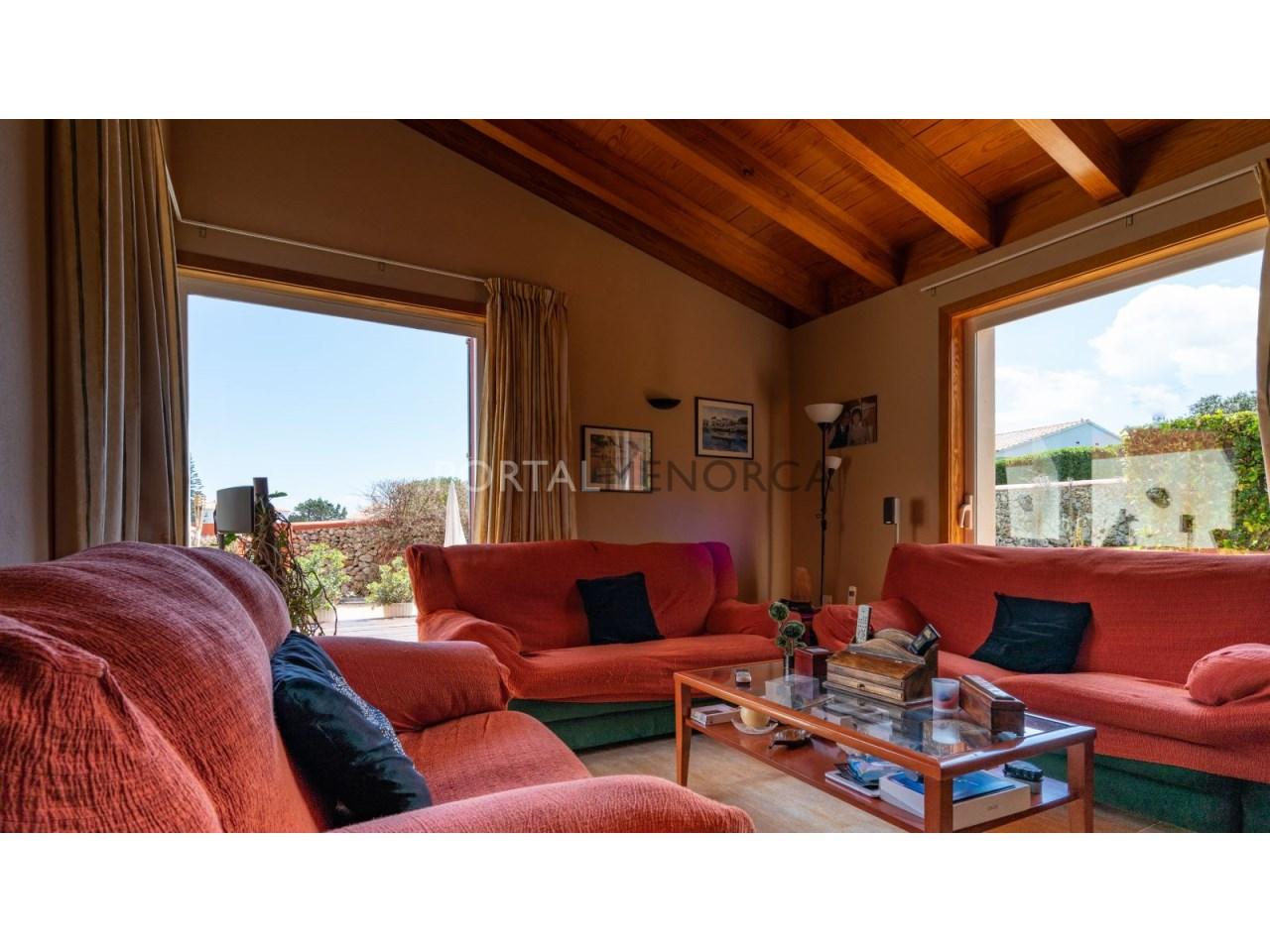 maison-vendre-menorca-minorque (3)