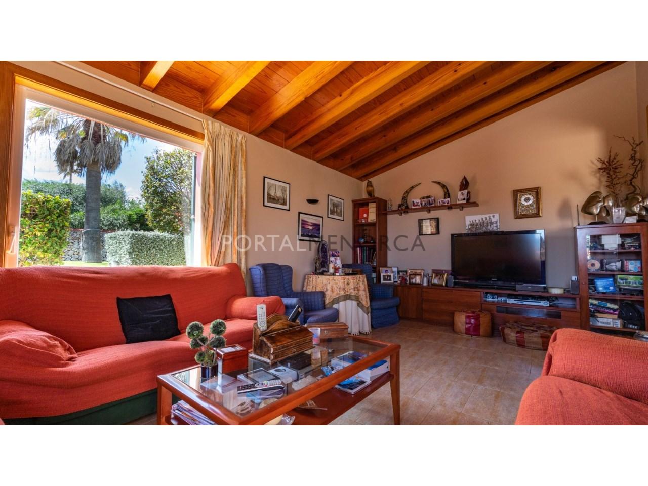 maison-vendre-menorca-minorque (5)
