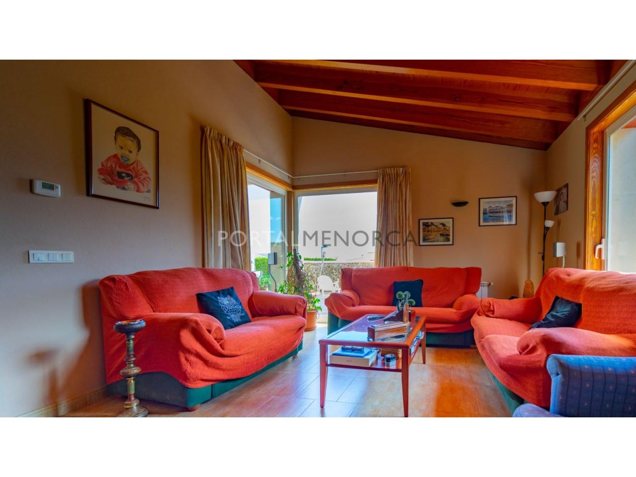 maison-vendre-menorca-minorque (6)