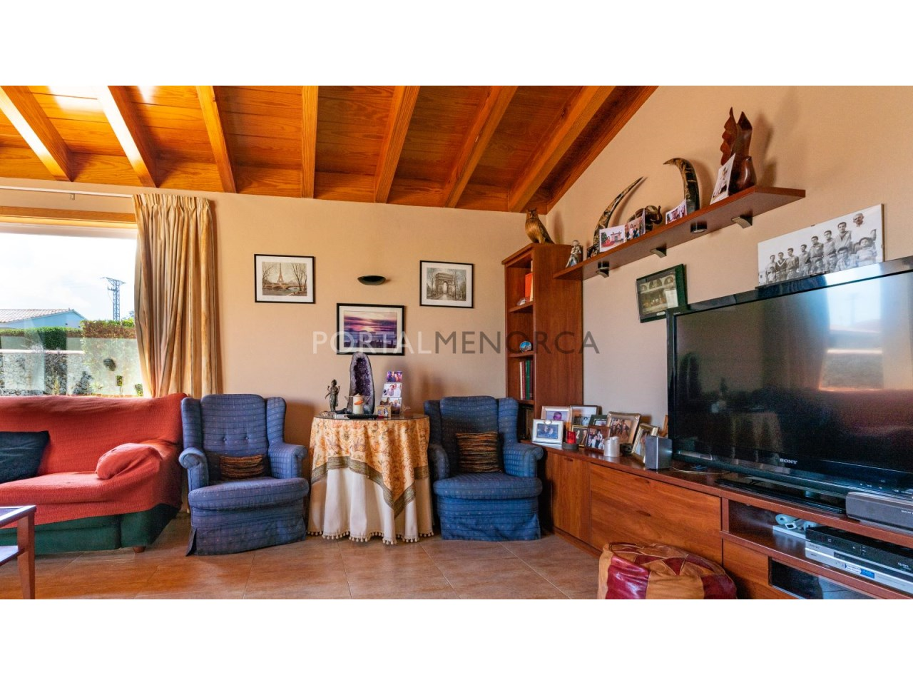 maison-vendre-menorca-minorque (4)