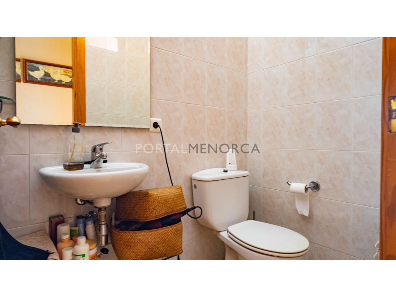 villa-sale-menorca-luxury (1)