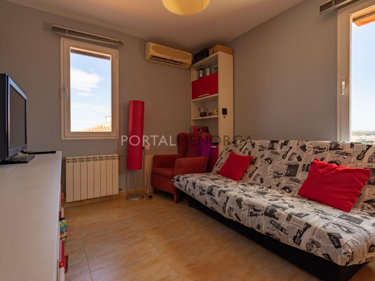 villa-sale-menorca-luxury (2)