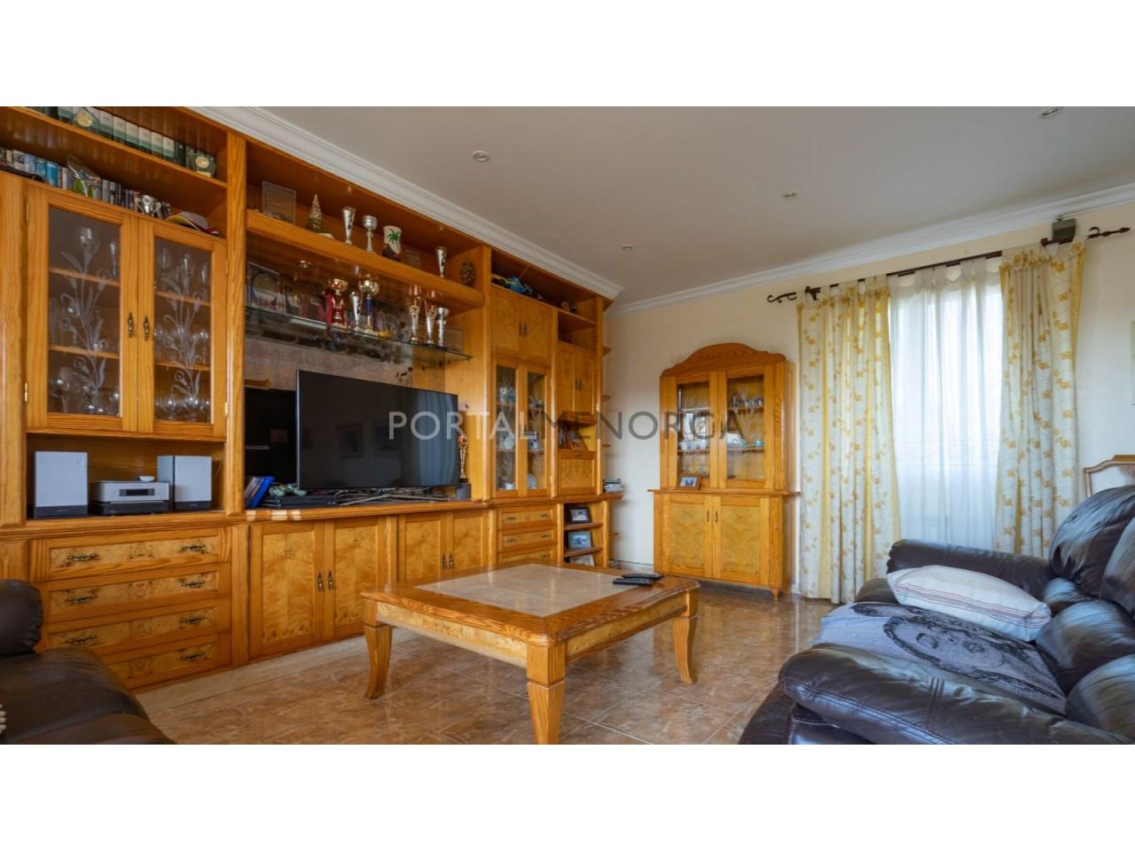 buy-house-alaior-menorca (1)