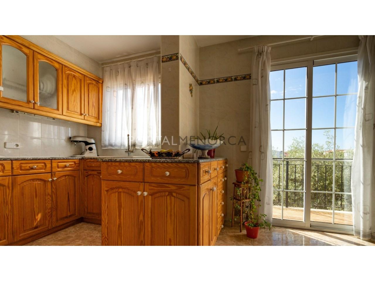 acheter-maison-alaior-menorca (4)
