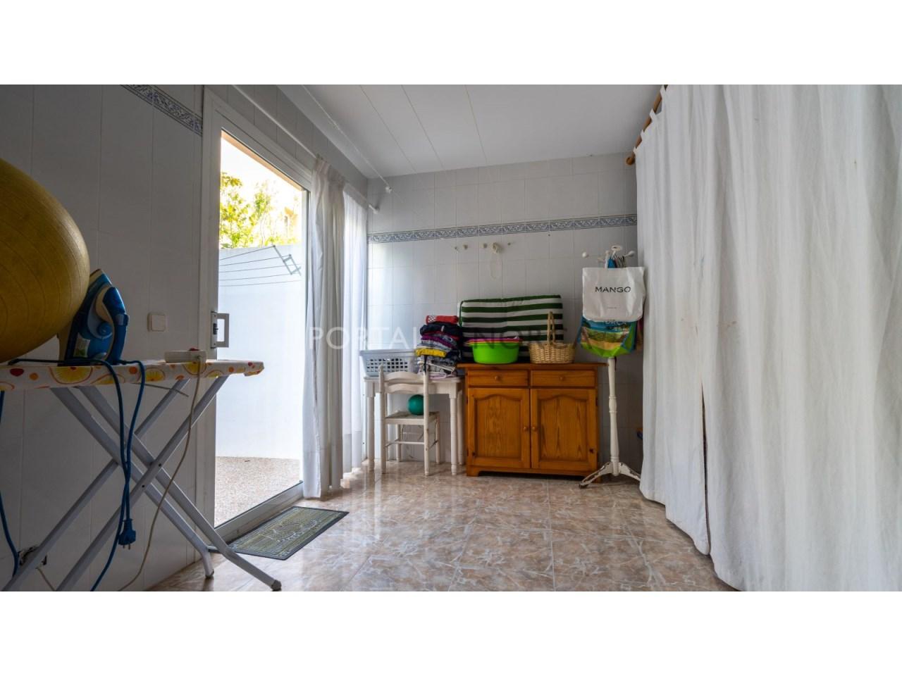 alaior-casa-venta-menorca (4)