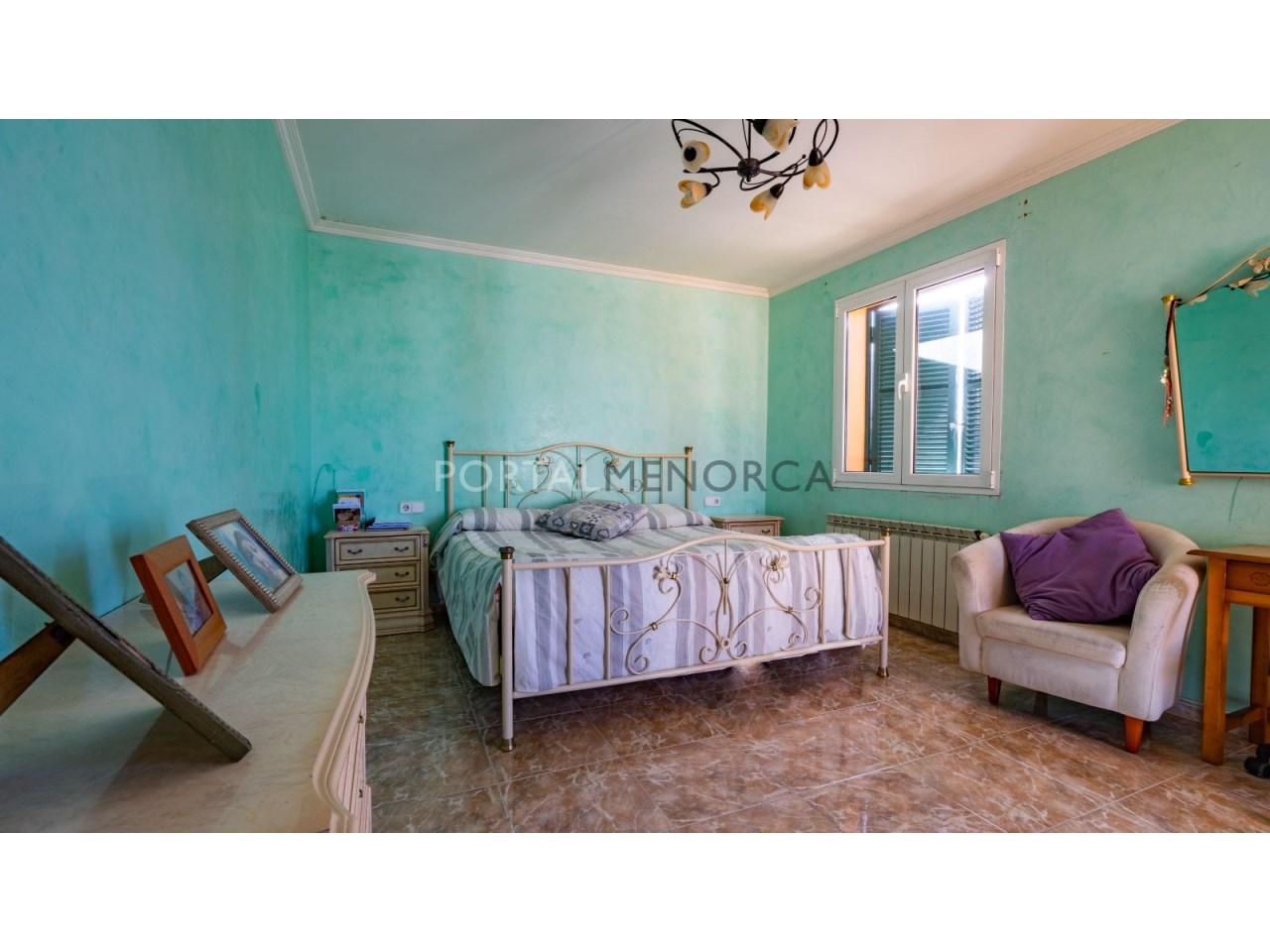 venta-casa-alaior-menorca-inmobiliaria (3)