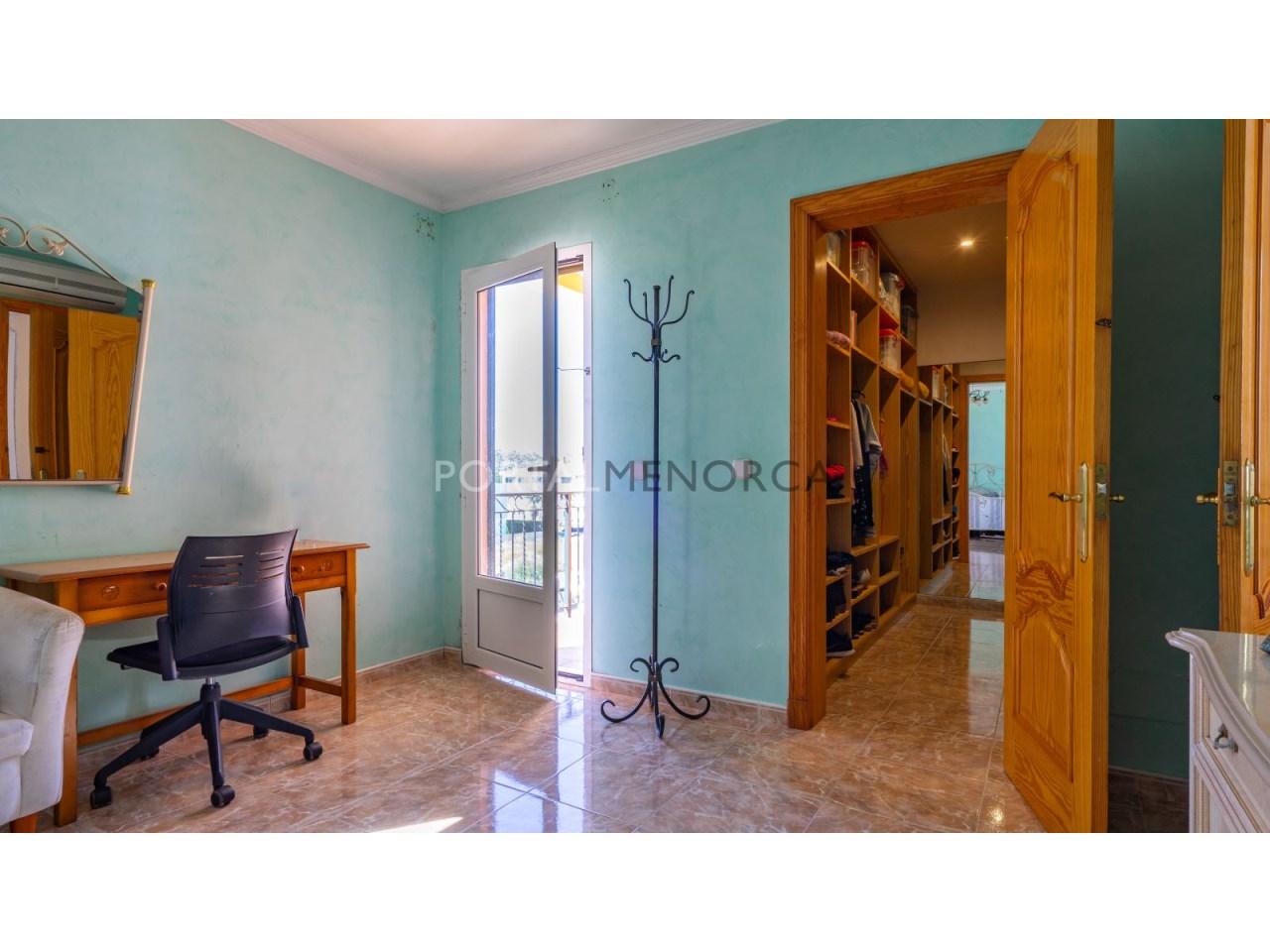 venta-casa-alaior-menorca-inmobiliaria (4)