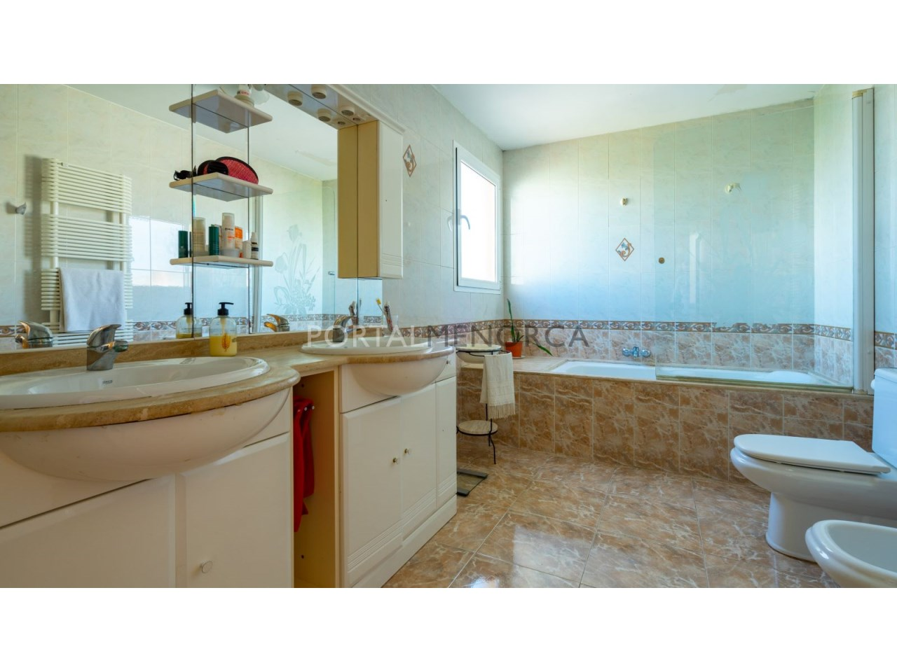 venta-casa-alaior-menorca-inmobiliaria (2)