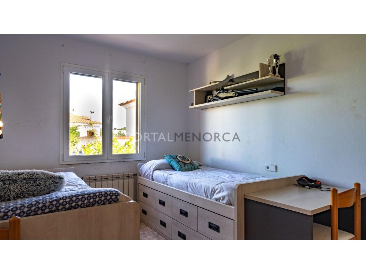 venta-casa-alaior-menorca-inmobiliaria (1)