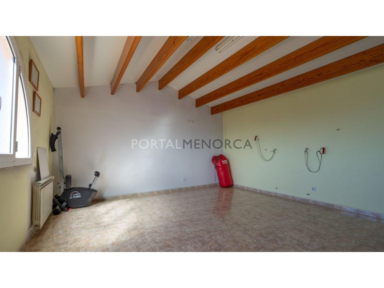 venta-casa-alaior-menorca-inmobiliaria (5)