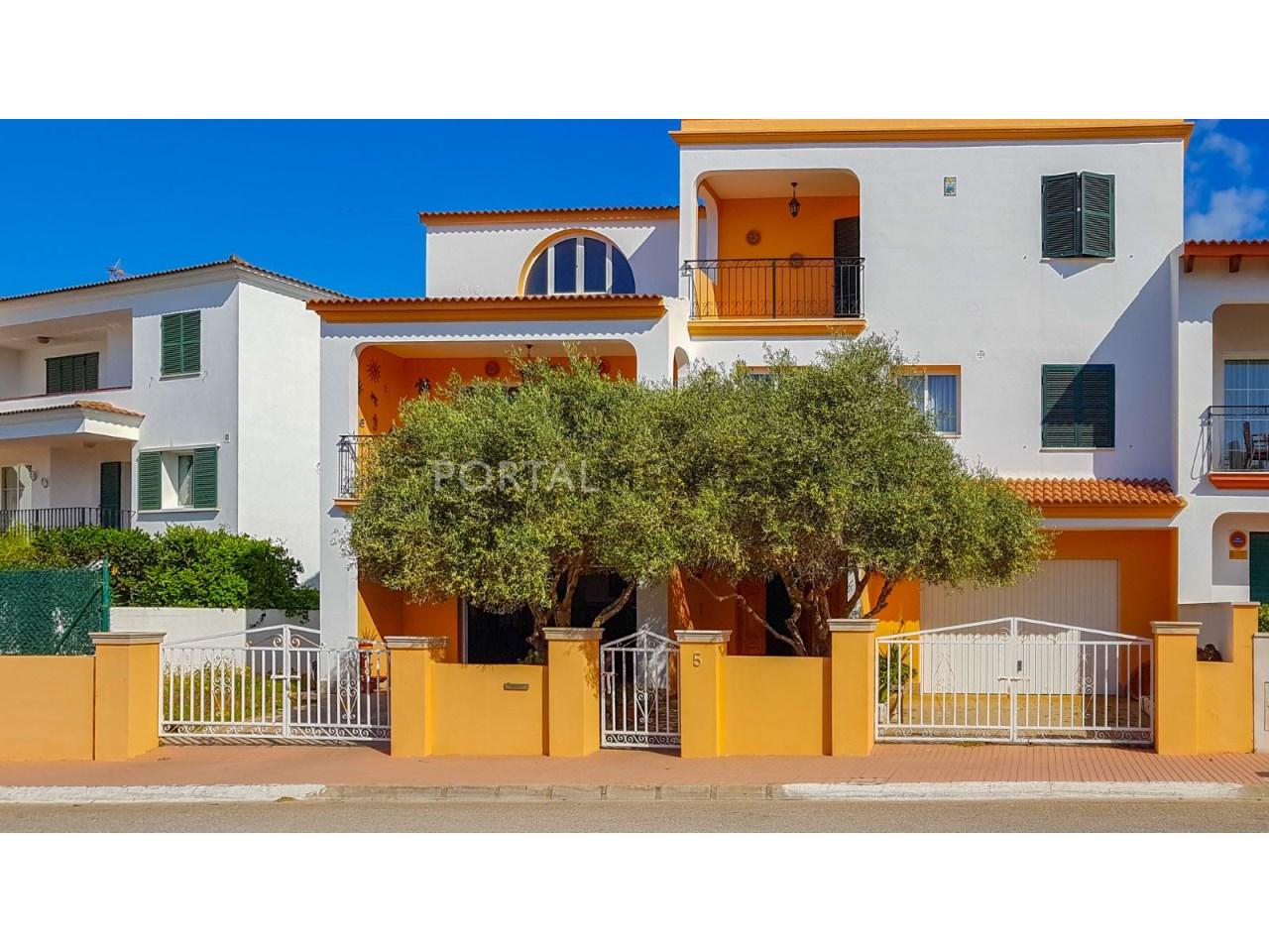venta-casa-alaior-menorca-inmobiliaria (8)