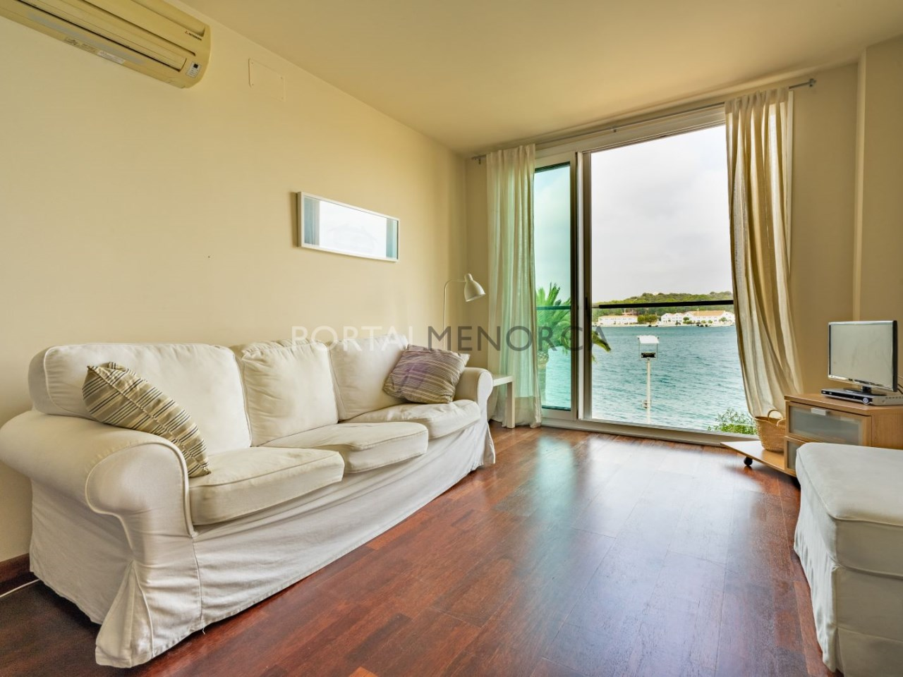 buy-house-apartment-menorca (3)