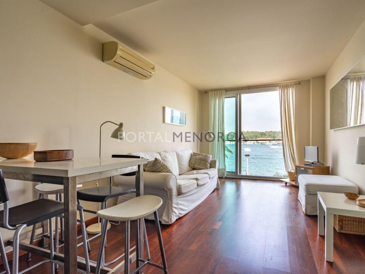buy-house-apartment-menorca (2)