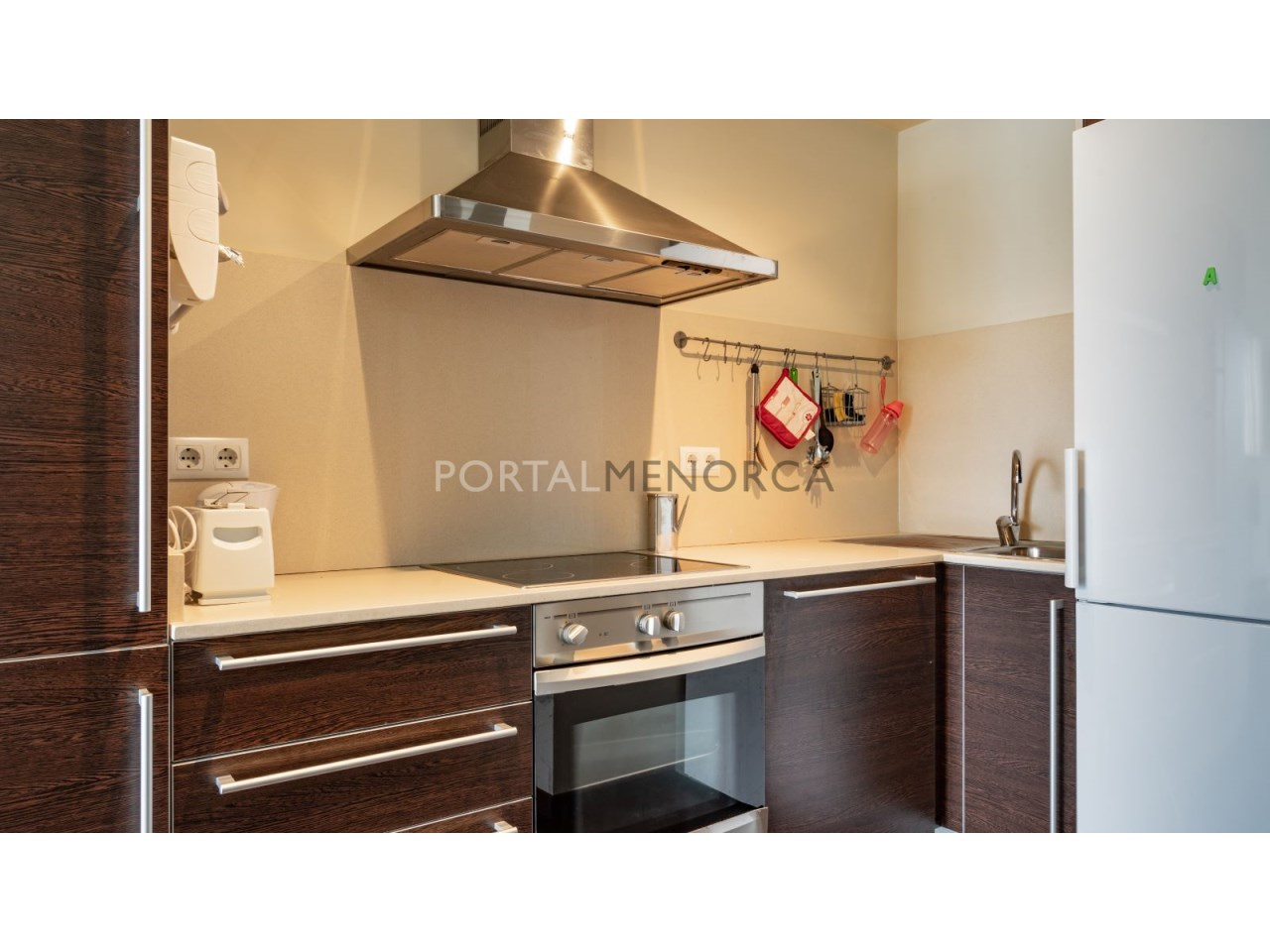 buy-house-apartment-menorca (1)