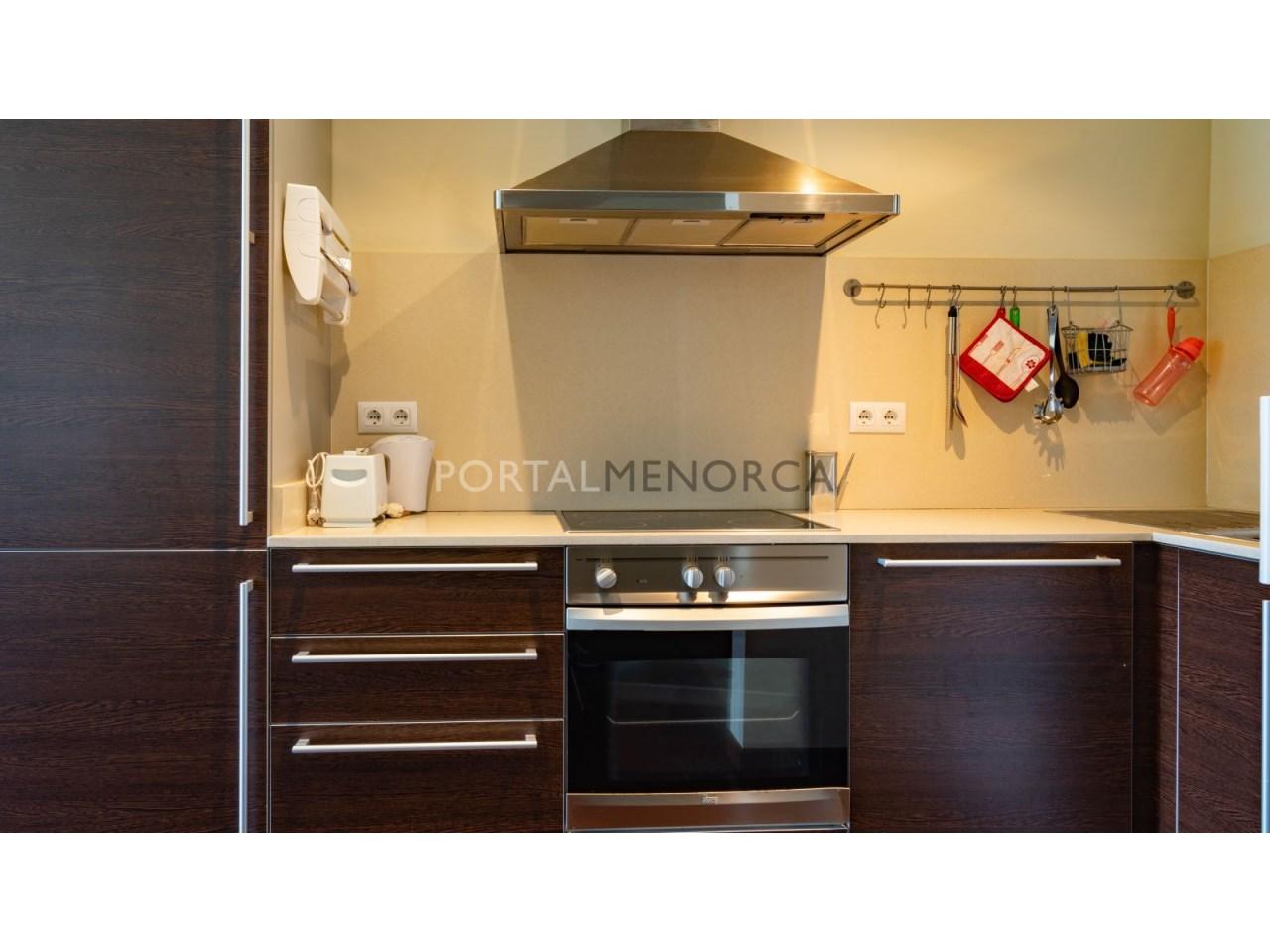 acheter-appartement-menorca (1)