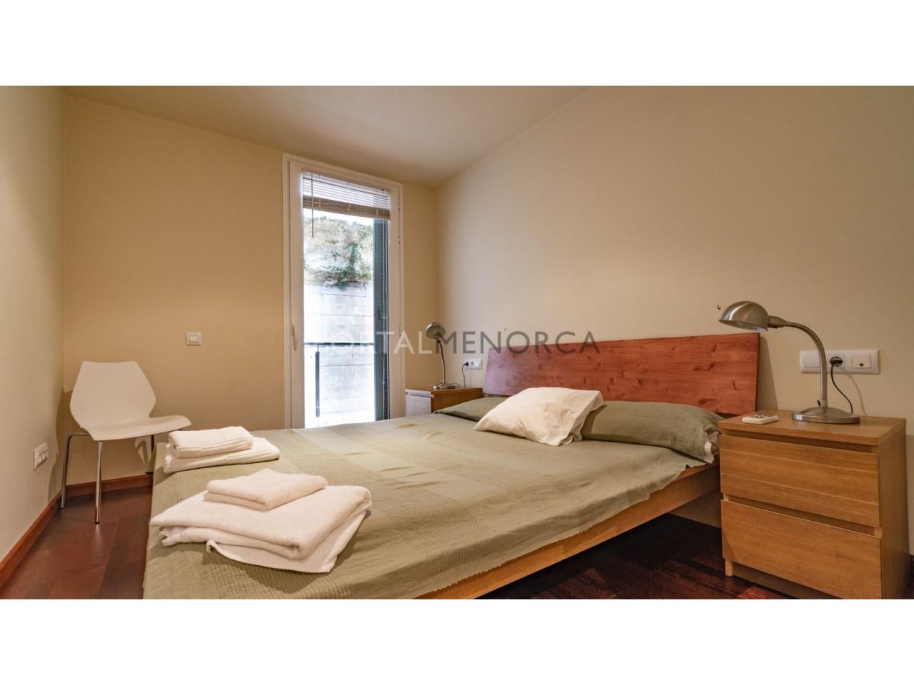 apartamento-venta-piso-menorca (2)