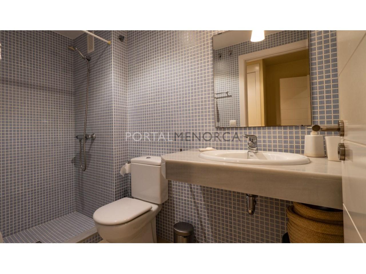 apartamento-venta-piso-menorca (3)