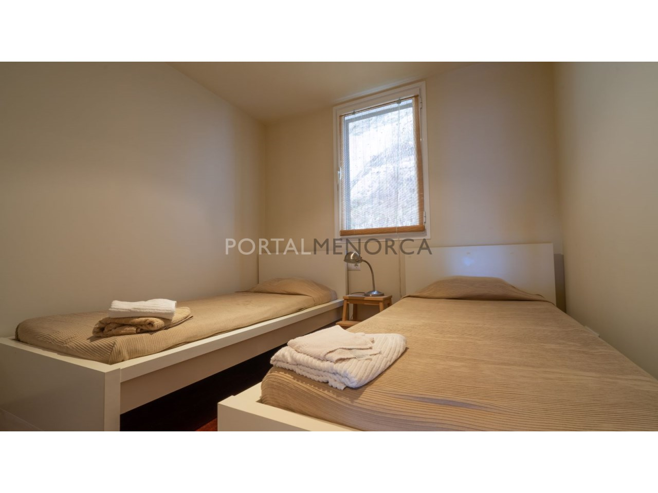acheter-appartement-menorca (3)