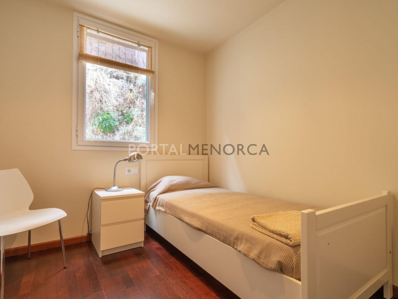 apartamento-venta-piso-menorca (1)