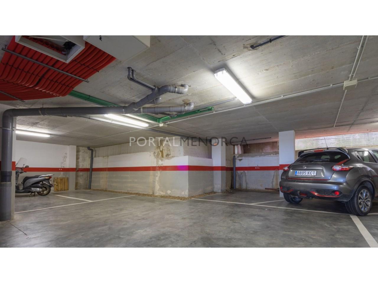 apartamento-venta-piso-menorca (5)