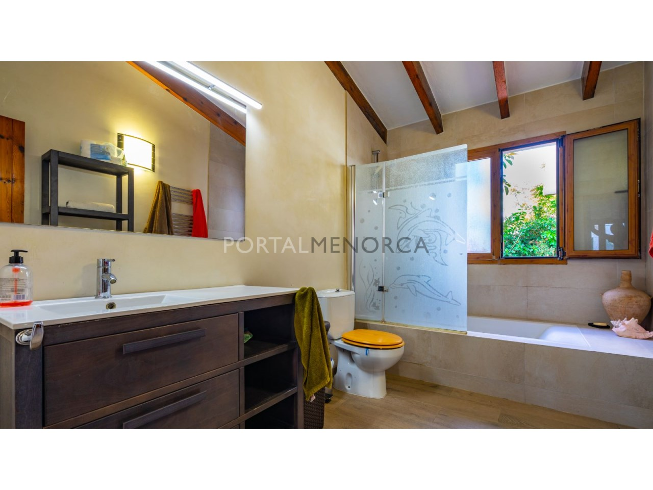 FARM-HOUSE-SALE-MENORCA (4)