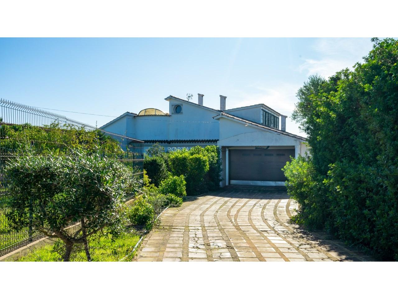 inmobiliaria-menorca (3)