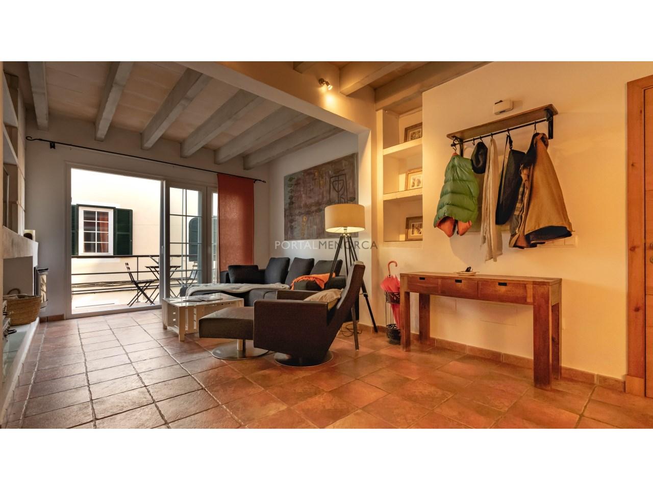 maison-vendre-es-castell-menorca (1)