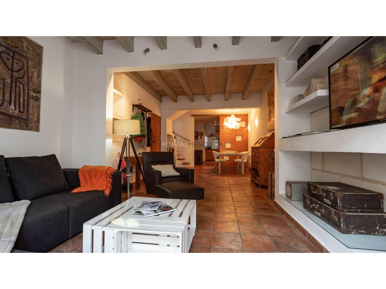 maison-vendre-es-castell-menorca (5)
