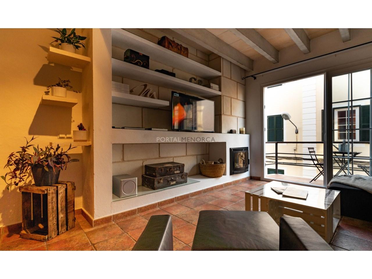 maison-vendre-es-castell-menorca (2)