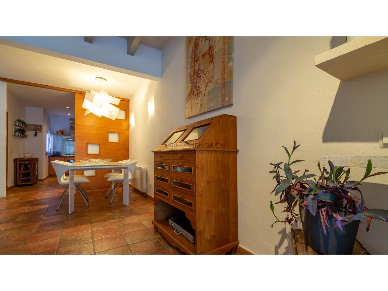 house-sale-es-castell-villa-carlos (2)