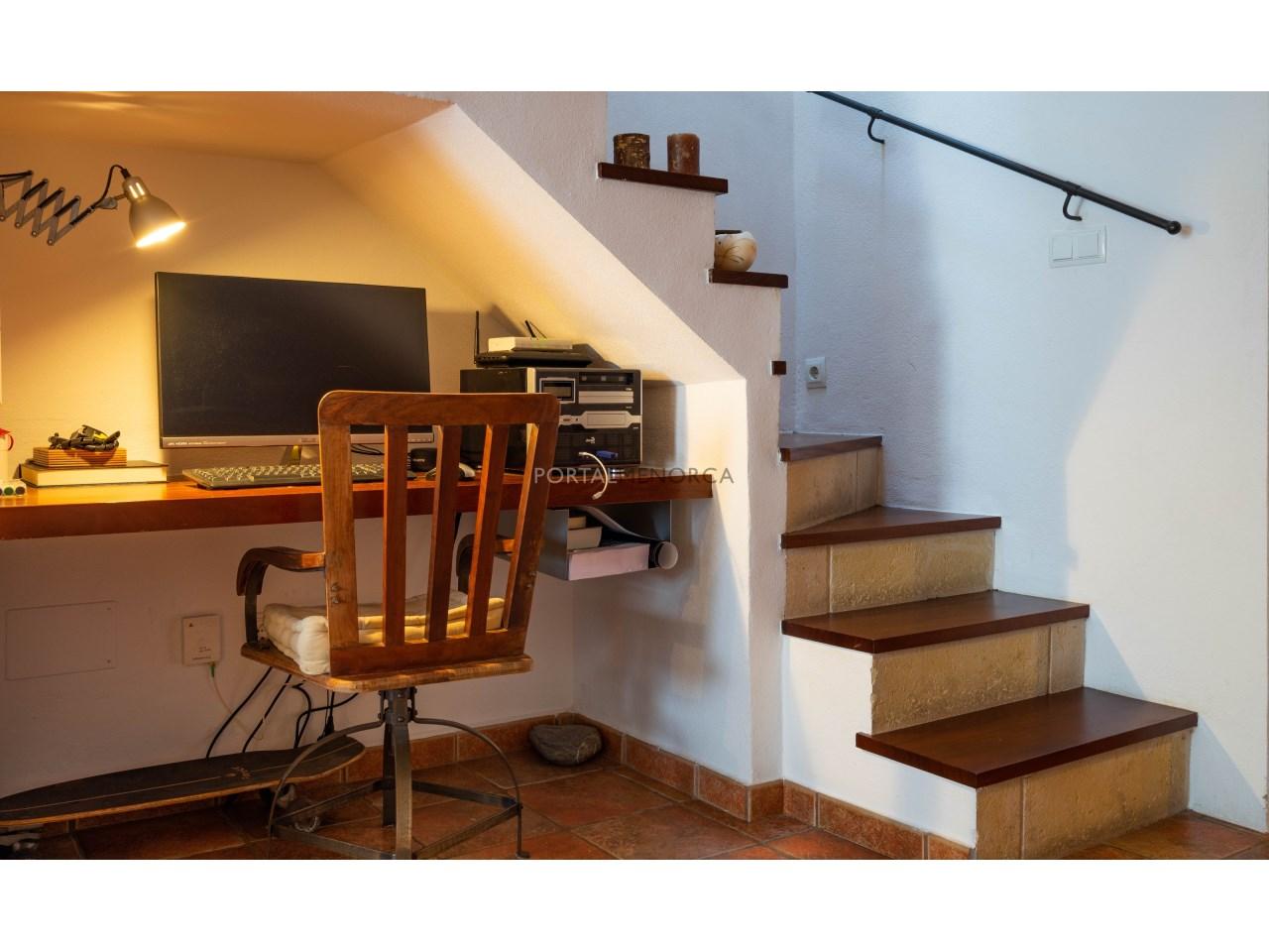 house-sale-es-castell-villa-carlos (4)