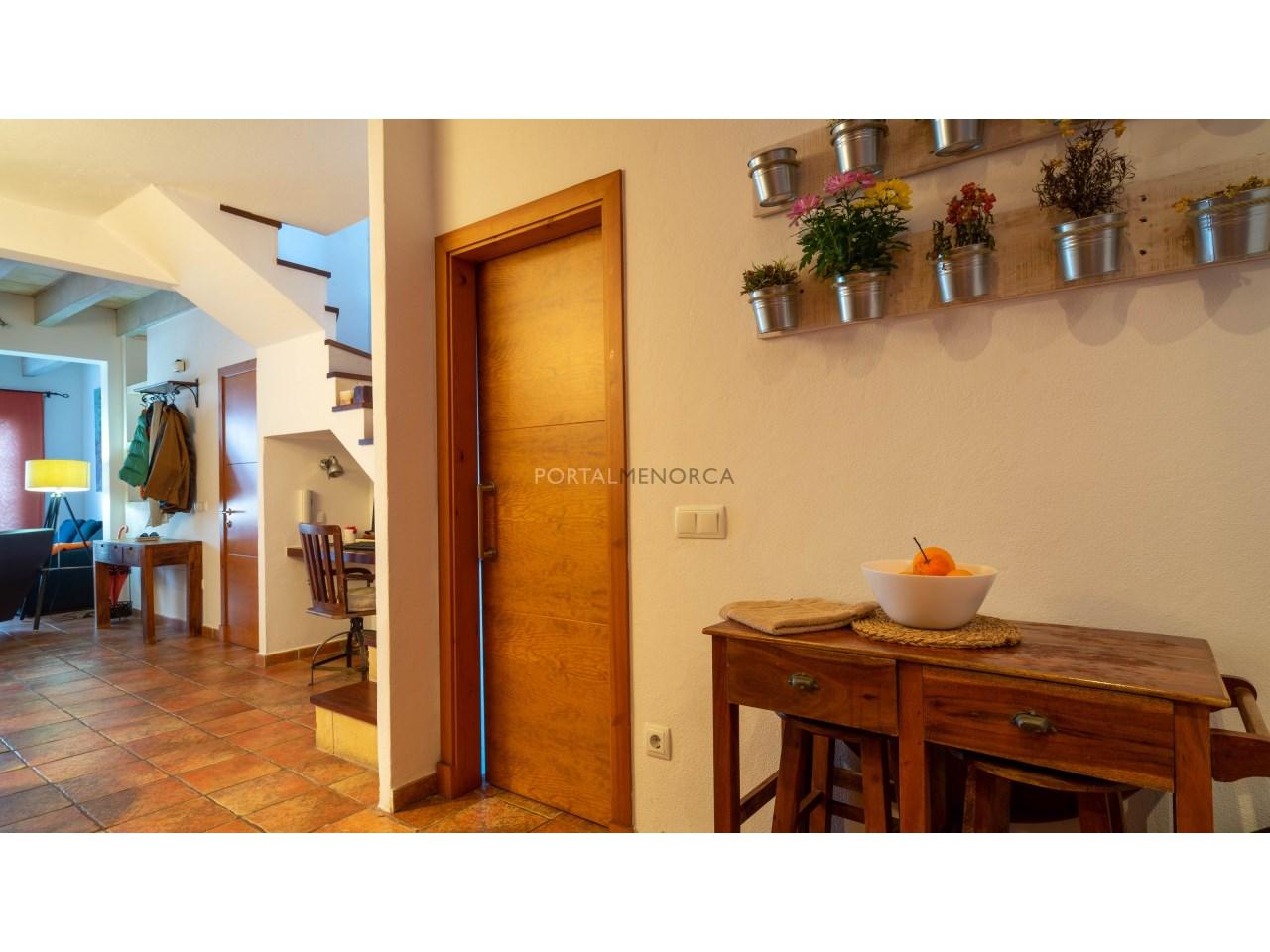casa-venta-es-castell-menorca (4)