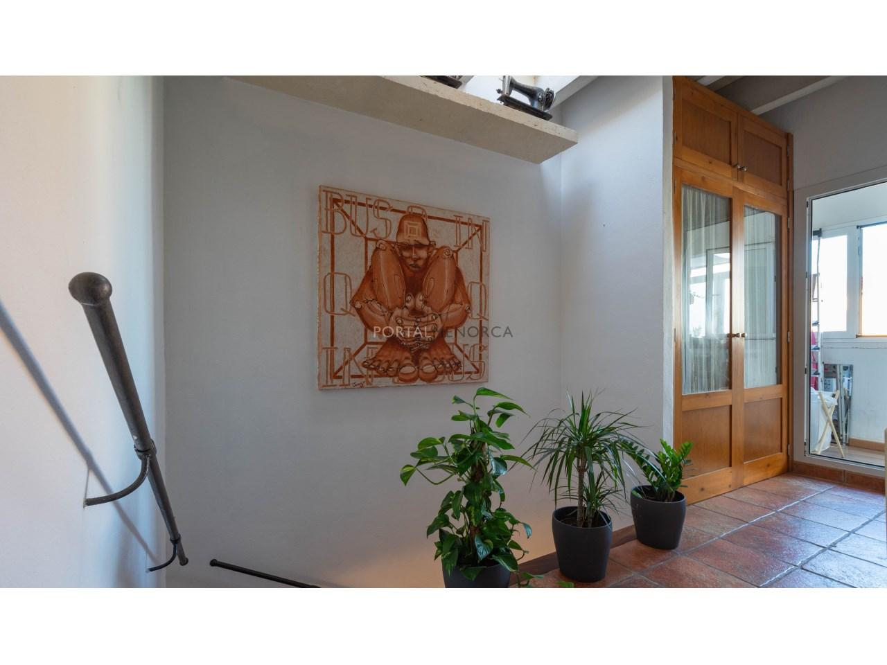 maison-acheter-minorque-es-castell (1)