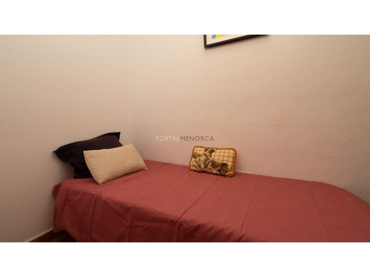 maison-acheter-minorque-es-castell (3)