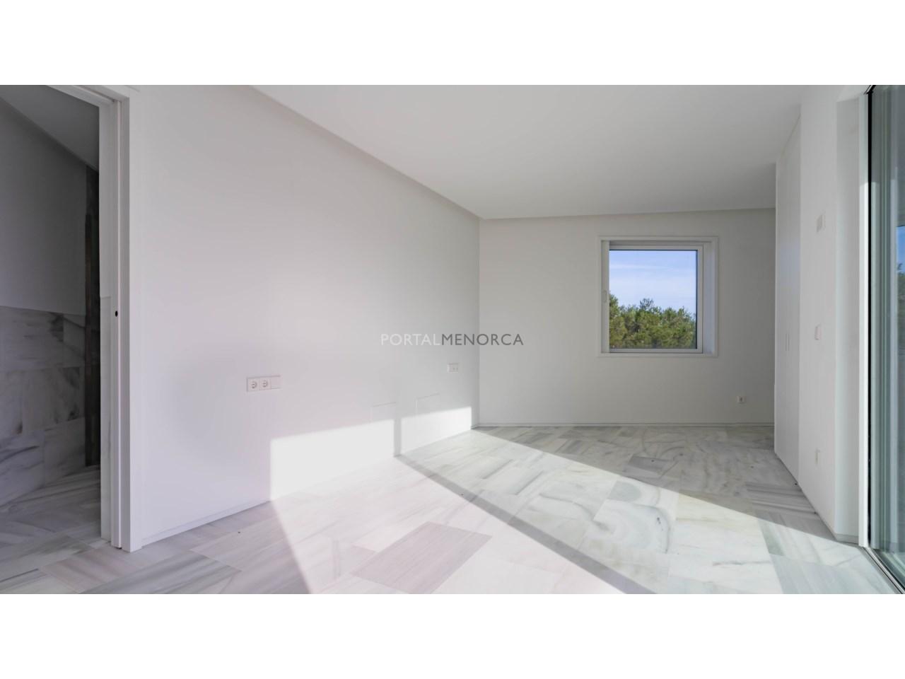 acheter-maison-luxe-coves-noves-menorca (3)